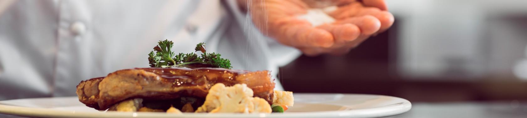restaurants empordà hostaleria