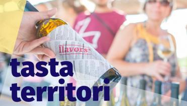 Ambaixadors de l'Alt Emporda / tasta territori amb Josep Serra de La Vinyeta / sortides per professionals en turisme